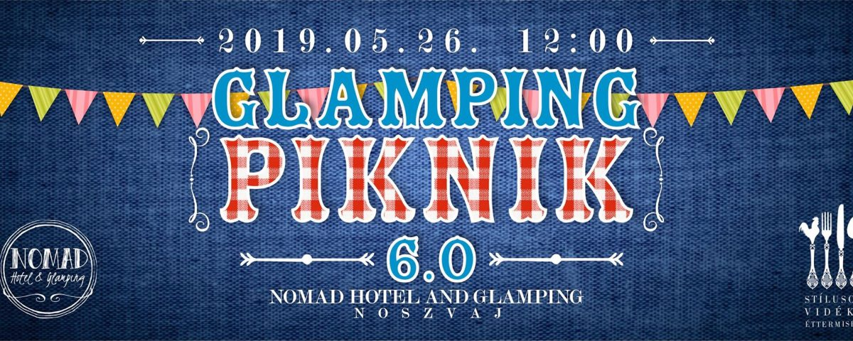 Glamping-6.0-cover
